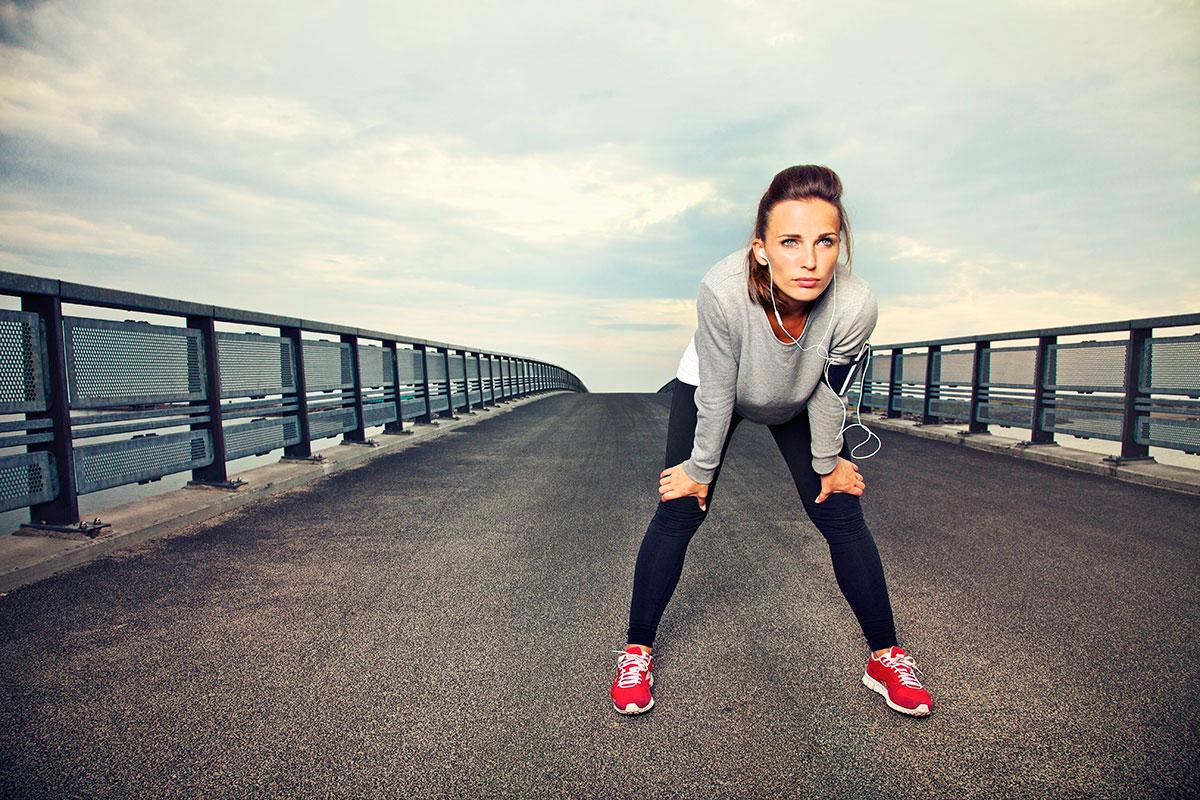 Lembre-se: construir uma marca não é corrida de 100m rasos. É uma maratona.